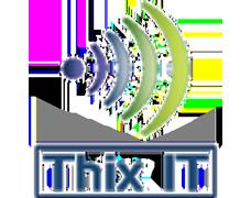 Thix IT